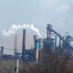 На Харківщині ліквідовано підпільні підприємства по виробництву нафтопродуктів, які розповсюджували продукцію по всій території України