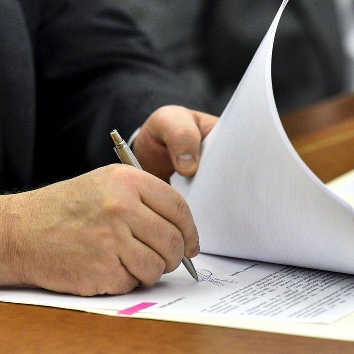 Молдова отримає від України 10 мільйонів гривень гуманітарної допомоги