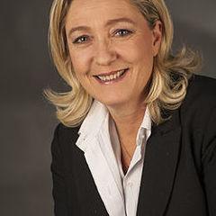 Зідан закликав французів не голосувати за подругу Путіна Марін Ле Пен