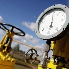 За останні 5 років промисловість скоротила попит на газ в три рази