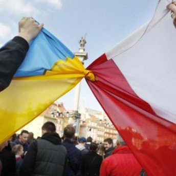 Польська еліта стала на захист добросусідських відносин з Україною