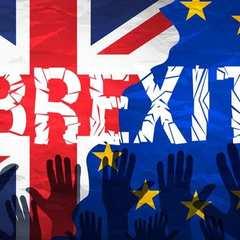 Лідери ЄС затвердили керівні принципи для переговорів про Brexit