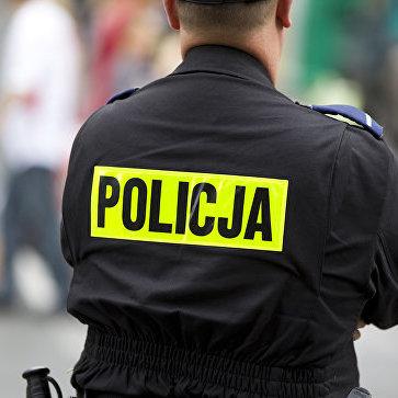 У Польщі впіймали підозрюваного у вбивстві полонених на Донбасі