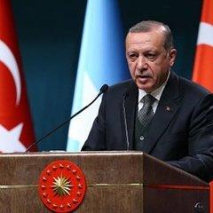 В Туреччині за один день звільнили чотири тисячі держслужбовців