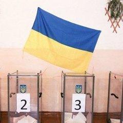 Спостерігачі зафіксували численні порушення під час виборів до об'єднаних територіальних громад