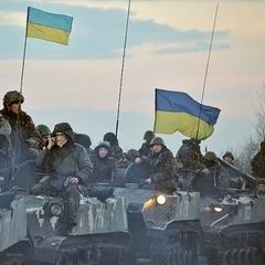 Бойовики 54 рази за добу обстріляли українські позиції: 1 український боєць загинув, сім поранено