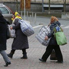 З сьогоднішнього дня в Україні зросте прожитковий мінімум