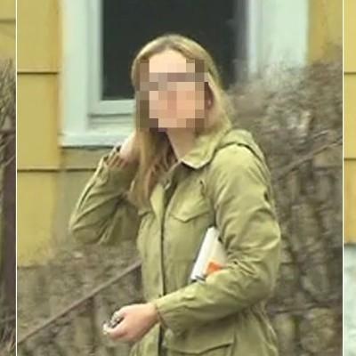 Співробітниця ФБР вийшла заміж за бойовика «Ісламської держави»