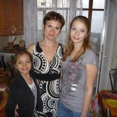 Мати, яка викинула 12-річну дочку з вікна, розповіла про причини свого вчинку
