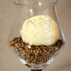 В Іспанії почали виготовляти морозиво з пива