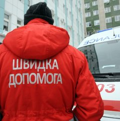 За вихідні до лікарні Дніпра було госпіталізовано 6 тяжко поранених військових з Донбасу