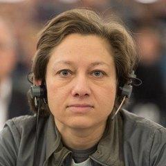 Євродепутат від Італії пообіцяла підняти на засіданні в Брюсселі питання про визнання «ЛНР»