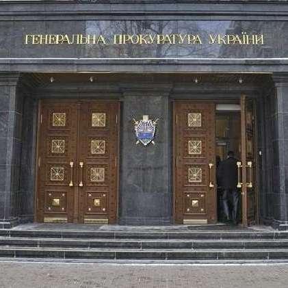 На лаві підсудних опинився колишній заступник керівника Каховської місцевої прокуратури