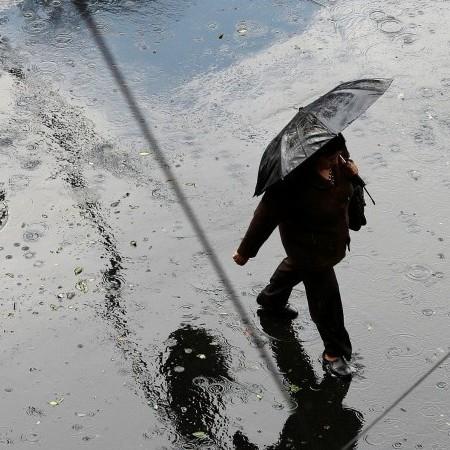 Наступного тижня українців чекає суттєве похолодання, - синоптик