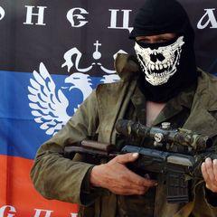 Екс-терориста ДНР прийняли до лав армії США