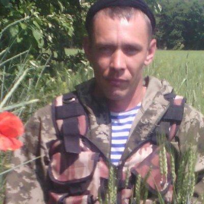 У Кривому Розі оголосили день жалоби за загиблим бійцем АТО (фото)