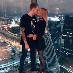 Онук Алли Пугачової розповів про своє майбутнє весілля