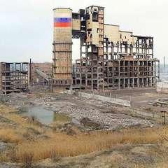 Донбас може стати другою зоною відчуження