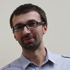 Депутат Лещенко підозрює, що за ним слідкує СБУ