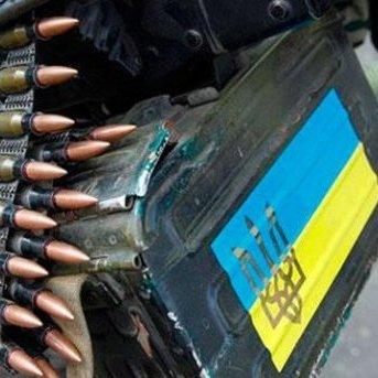 Військовий застрелив товариша по службі на Київщині