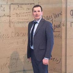 Рішення Інтерполу не має значення для суду щодо Януковича – заступник генпрокурора Єнін