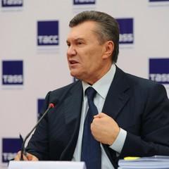 Держбюджет перевиконано на 19% завдяки повернутим грошам Януковича