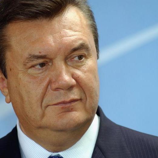 Трансляція із підготовчого засідання суду у справі про держзраду Януковича (наживо)