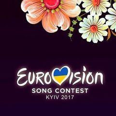 Київ готовий до проведення Євробачення, - Віталій Кличко