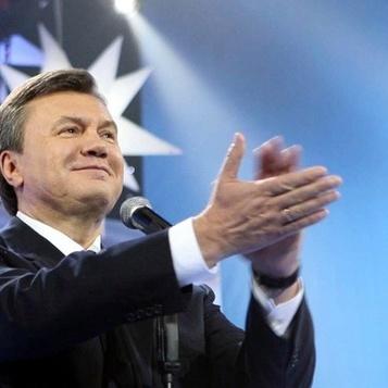 Прокуратура проситиме для Януковича довічне ув'язнення