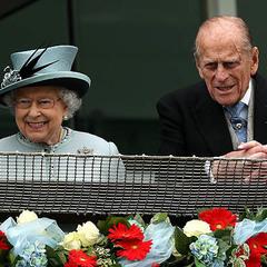 Чоловік британської королеви припиняє виконувати громадські обов'язки
