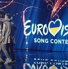 Організатори Євробачення просять всіх глядачів приїхати на шоу на 2,5 години раніше