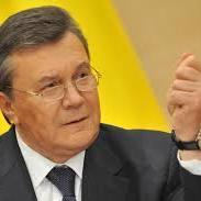 Янукович написав два листи з проханням ввести російські війська в Україну