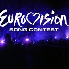 Сюрприз від організаторів Євробачення: названо ім'я хедлайнера фіналу конкурсу