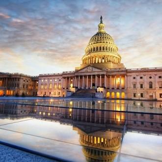 Конгрес США виділив 100 млн доларів на опір впливу Росії