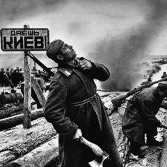«Українці воювали проти нацистів у складі семи армій» -  Інститут нацпам'яті нагадав основні факти про Другу світову війну