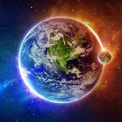 У людства залишилося сто років, щоб втекти із Землі, – Хокінг