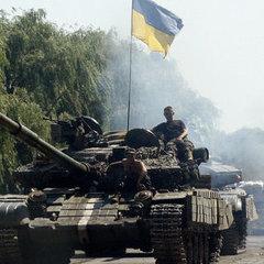 В Харкові буде відновлений інститут танкових військ