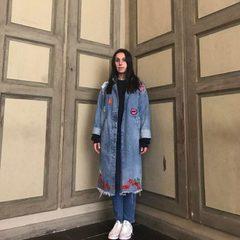 Продюсер Джамали розповів яким буде її виступ на Євробаченні 2017