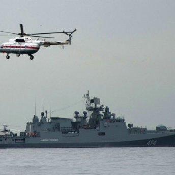 В Росії прокоментували інцидент із спробою захопити український катер