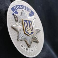 Аброськін: в районі Мар'їнки не вистачає поліцейських