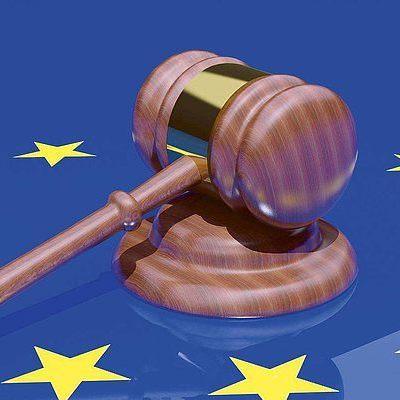Єврокомісія закликає Україну відмовитись від е-декларування для громадських організацій