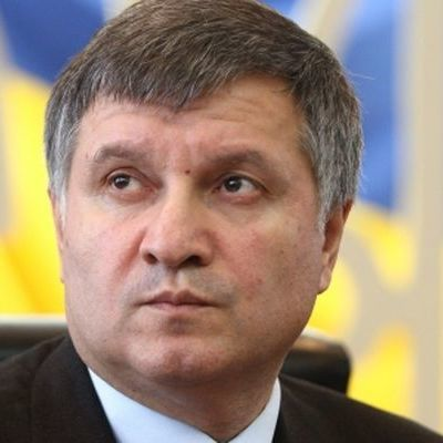 Аваков прогнозує провокації на День перемоги