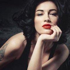 «Хай мене Бог милує ще раз мати якісь відносини з Росією!»,  - заявляє Анастасія Приходько