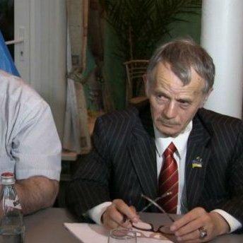 Джемілєв і Чубаров розповіли, яким буде Крим після повернення після деокупації