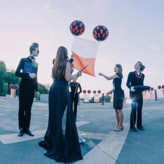Євробачення 2017: глядачі визначились із десяткою фаворитів (відео)