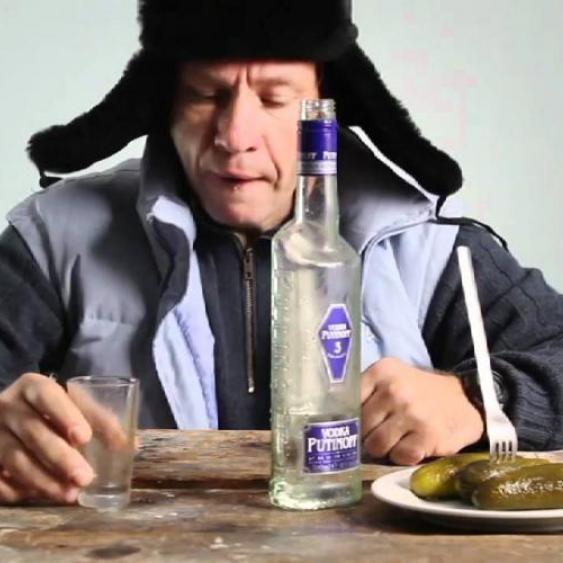 Вперше в історії вчені винайшли алкоголь, який піде на користь організму людини (відео)