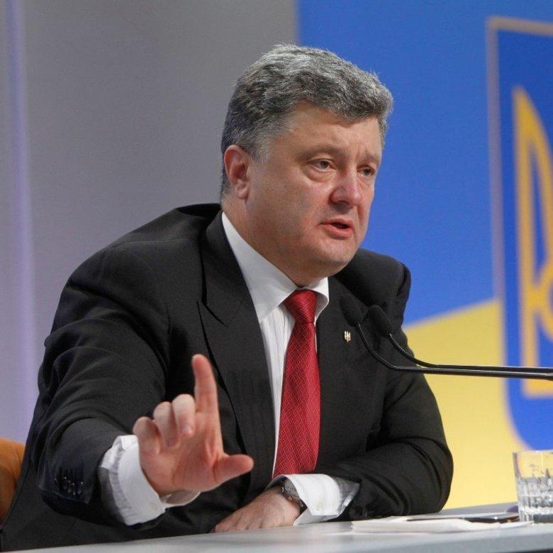 Військові паради 9 Травня на окупованому Донбасі доведуть присутність країни-агресора на території України