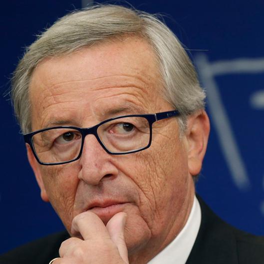 В Єврокомісії попередили Туреччину про наслідки введення смертної кари