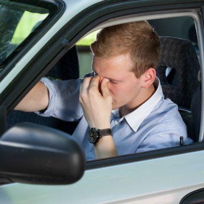 В Україні медичний огляд водіїв тепер буде проходити по-іншому