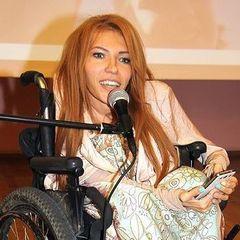 Самойлова, яка мала представляти РФ на «Євробаченні», виступить в окупованому Криму